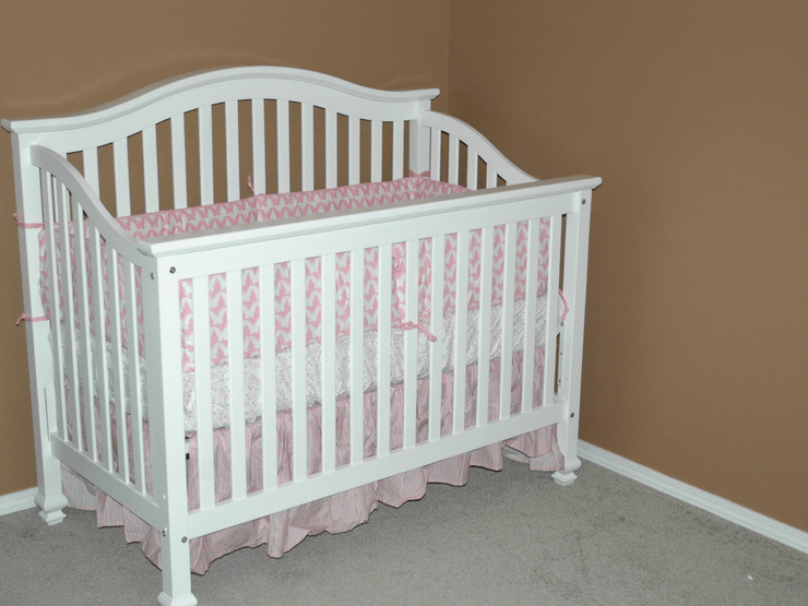 Best 3-in-1 cribs