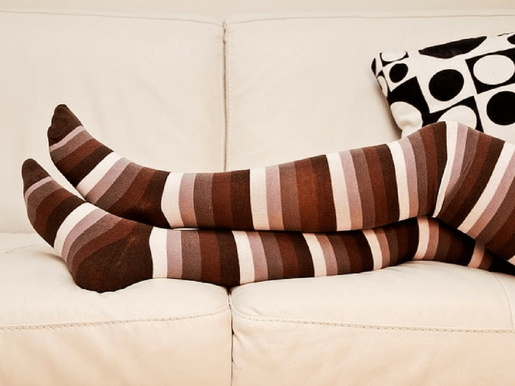 Best maternity compression socks